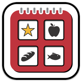 MealSchedule